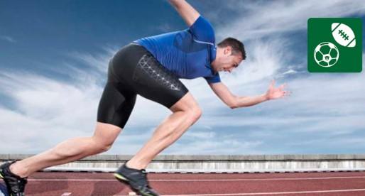 Recomendaciones que te ayudarán a ser un buen corredor