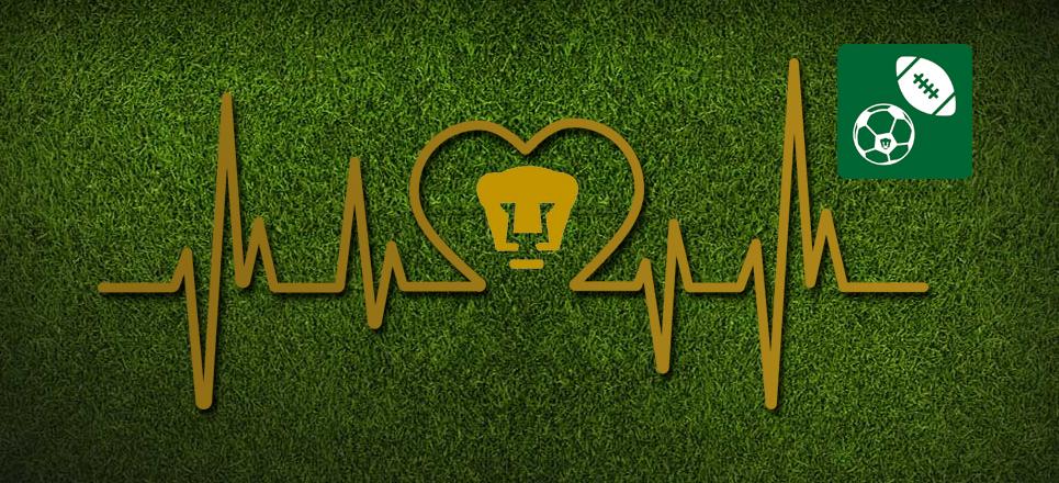 La UNAM y la medicina deportiva
