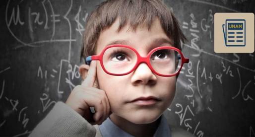 Instituto de Ciencias Nucleares promueve labor científica entre los menores
