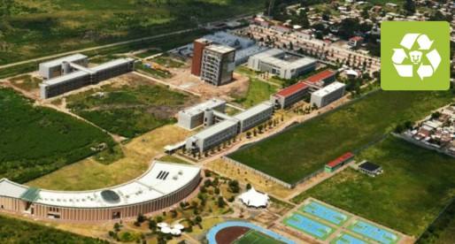 Abrirá UNAM parque ecológico en León