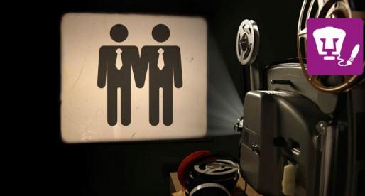 Inicia el 10 Festival Internacional de Cine Gay de la UNAM