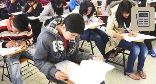 Abre UNAM proceso de inscripción para carrera sobre Envejecimiento