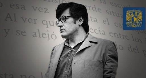 José Emilio Pacheco y sus batallas en el desierto