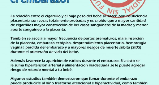 El tratamiento del fumar por la hipnosis en novosibirske