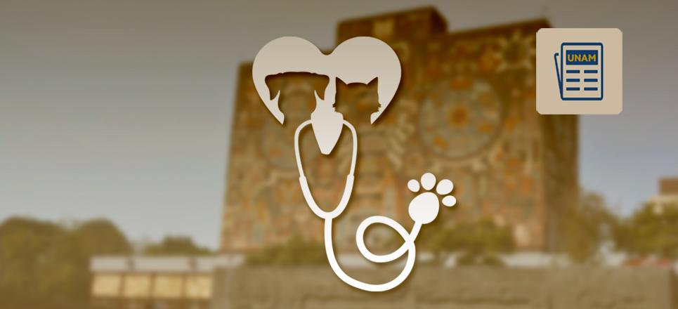UNAM realiza 5° Jornada de Bienestar Animal