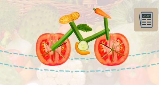 FUNAM llevará a cabo conferencias sobre nutrición para evitar sobrepeso y obesidad