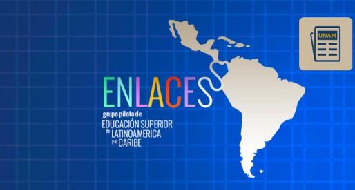 Promueve UNAM unión de universidades en América Latina
