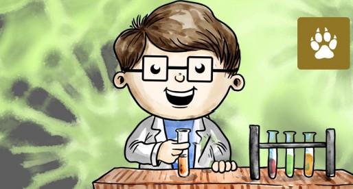 Premian trabajo científico de alumnos de CCH y Preparatorias