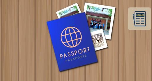 Escuela de la UNAM en San Antonio, la primera en facilitar visas