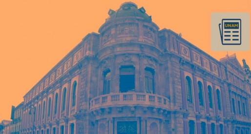 ¿Conoces los museos de la UNAM?