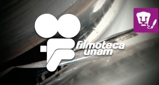 Filmoteca UNAM adquiere nuevos equipos de laboratorio