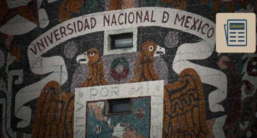 UNAM confirma su liderazgo
