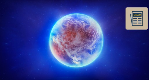 Nueve planetas en el Sistema Solar… otra vez