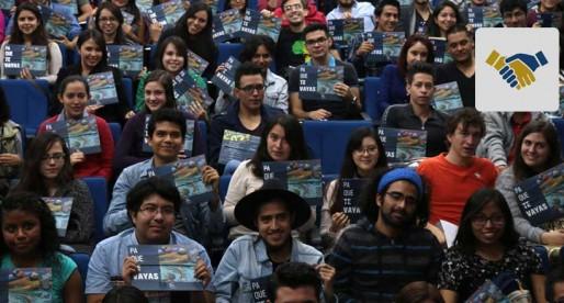 Becarios de FUNAM realizarán estudios en el extranjero