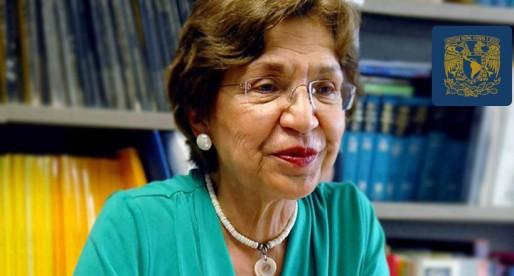 Israel otorga Honoris Causa a Silvia Torres Castillejas