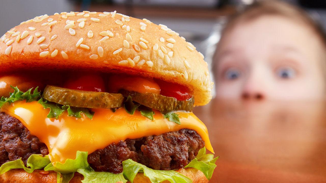 obesidad_infantil_contenido1