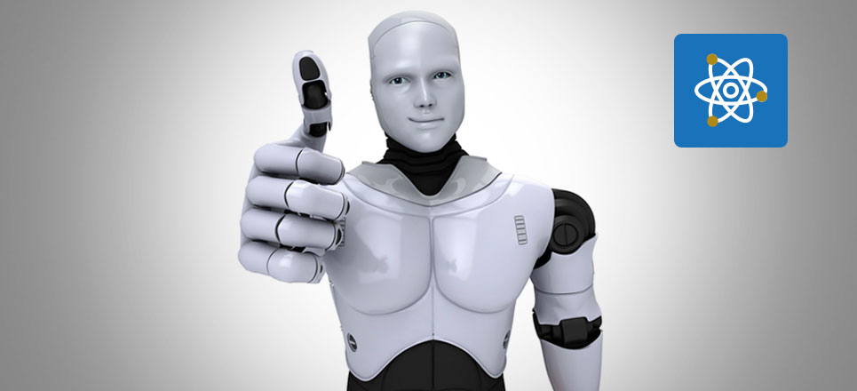 En 20 años, robots de compañía serán realidad: UNAM