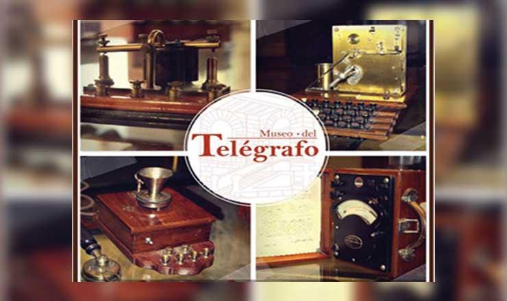telegrafo3