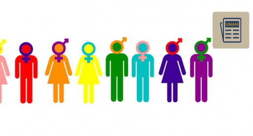 La UNAM te explica: Transexualidad