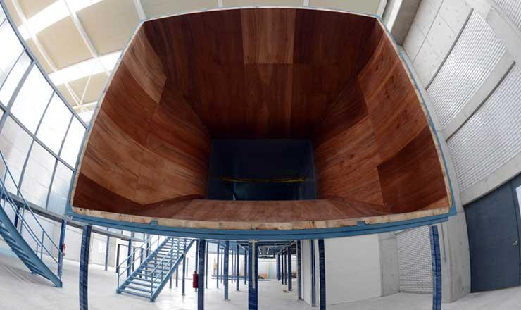 tunelVIENTO2