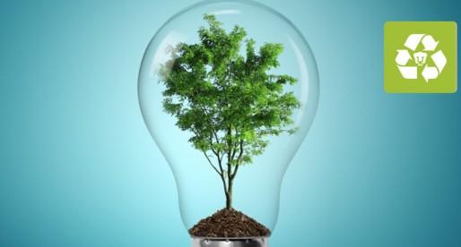 UNAM busca transformar basura en electricidad