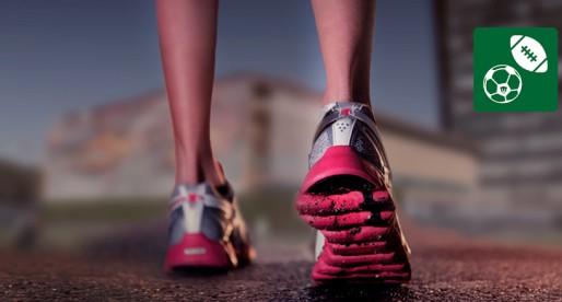 11 beneficios de salir a correr