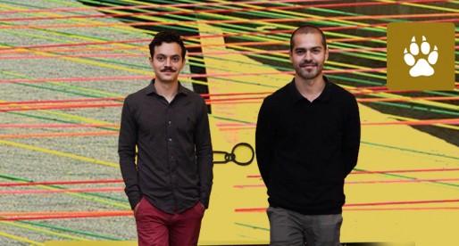 Jóvenes universitarios ganan concurso de arquitectura en Nueva York