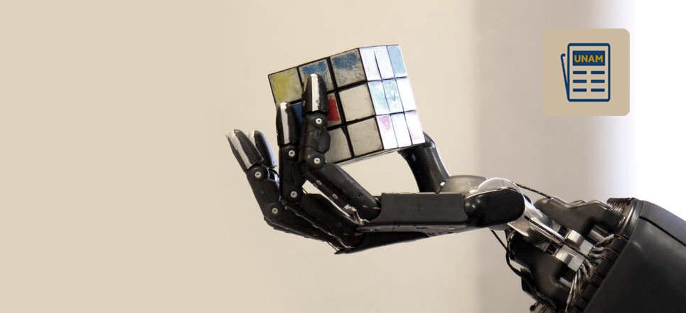 Kinect, más que un juego, una herramienta para la medicina: UNAM