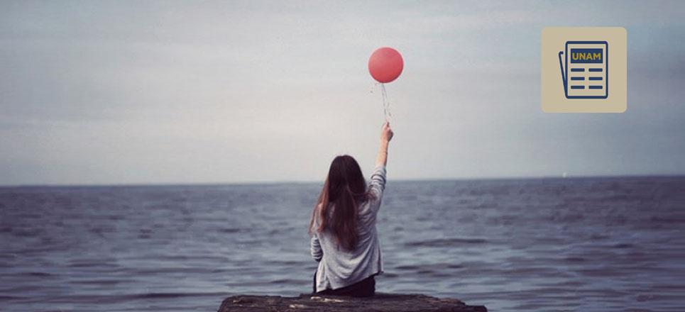 La UNAM te explica: ¿Cómo convivir con la soledad?