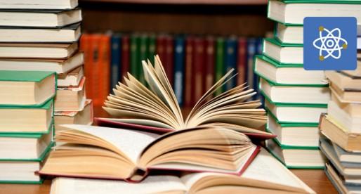 La Biblioteca Nacional tendrá una extensión en Querétaro