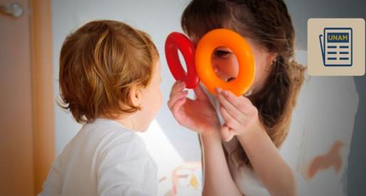 La capacidad atencional, una habilidad que se desarrolla en la primera infancia