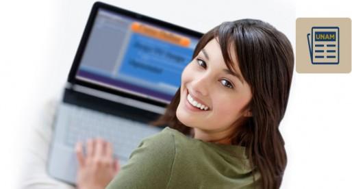 10 cursos de inglés avanzado para tomar en línea