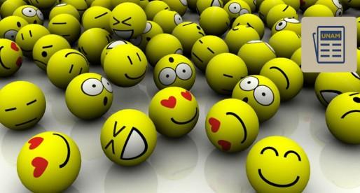 Manejar mal nuestra emociones, puede ocasionar enfermedades: UNAM