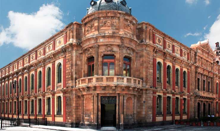 museosUNAM3