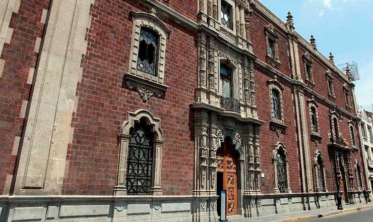 museosUNAM4