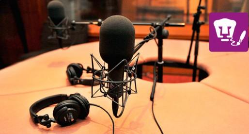 Conoce la nueva programación de Radio UNAM