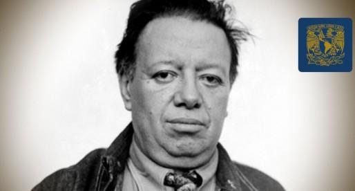 Diego Rivera y su huella por la UNAM