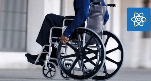 Crean UNAM silla de ruedas preventiva