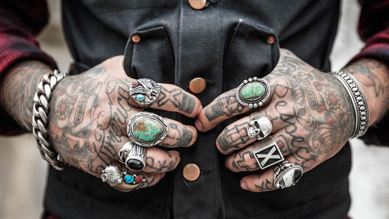 tatuaje_CONTENIDO2