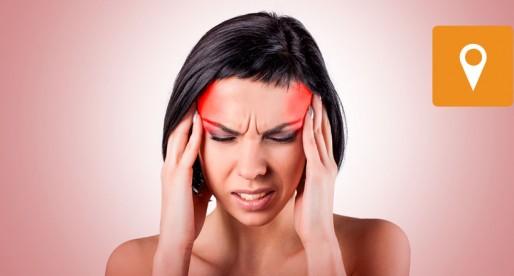 Ofrece UNAM tratamiento contra cefalea y migraña