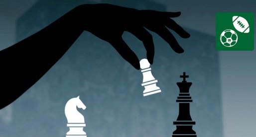 Aprende a jugar ajedrez en la UNAM