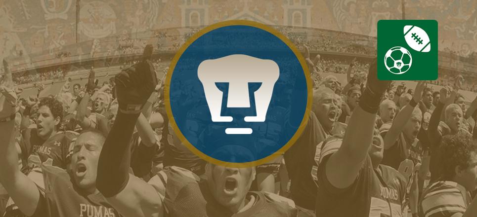 Descubre la oferta deportiva de la UNAM
