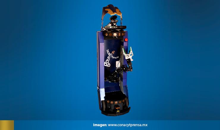 ROBOTGOLEM2