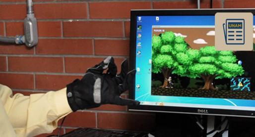 Desarrolla UNAM herramientas tecnológicas para daños neurológicos