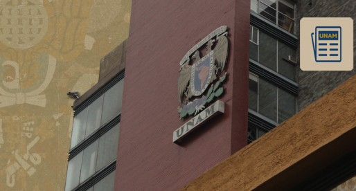 UNAM, entre las mejores universidades del mundo