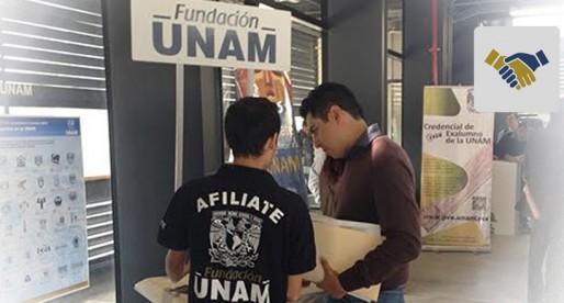 ¿Qué es ser Asociado o Afiliado de FUNAM?