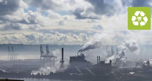 UNAM busca convertir CO2 en combustible