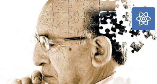 UNAM crea fármaco contra cáncer y alzheimer a partir de una planta