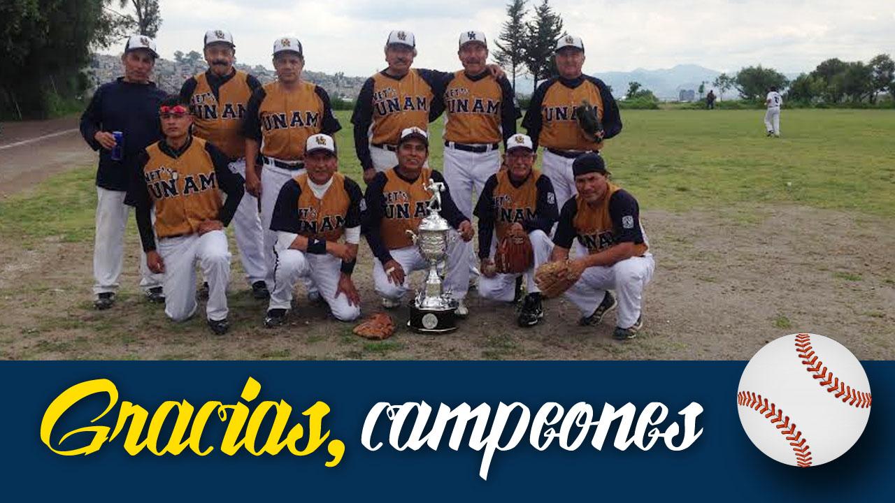 gracias_redes