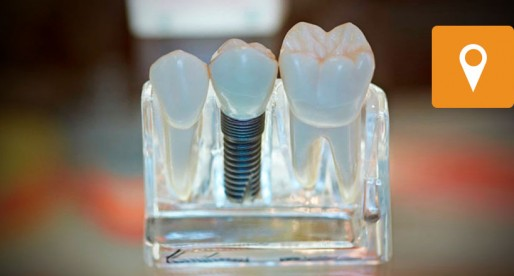UNAM adquiere laboratorio odontológico digital